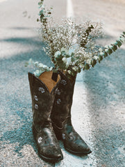 Florence Cowboy Boot for Women