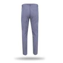 Load image into Gallery viewer, Rose Bay Grey Lightweight Performance Pants