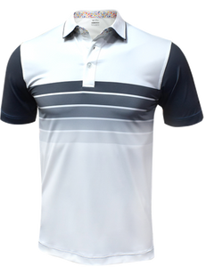 Currie Performance Polo