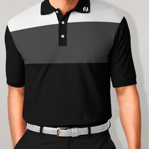 Rory Original Lightweight Polo