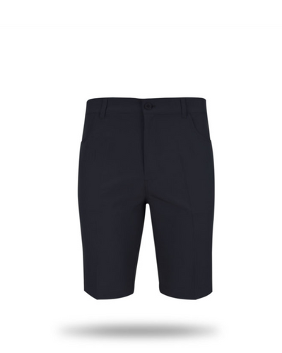 Black Rock Black Lightweight Performance Shorts