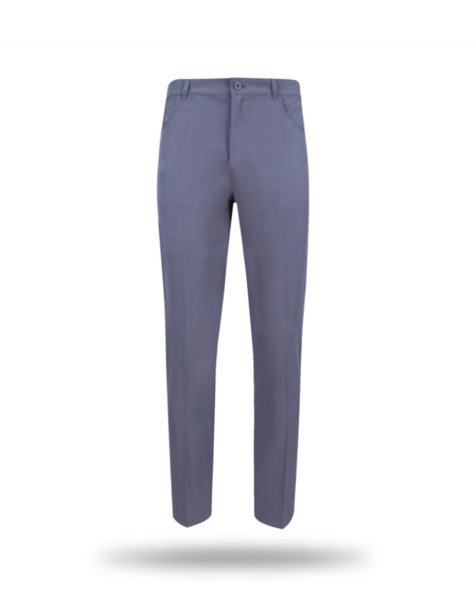 Rose Bay Grey Lightweight Performance Pants