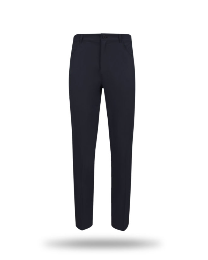 Rose Bay Black Lightweight Performance Pants