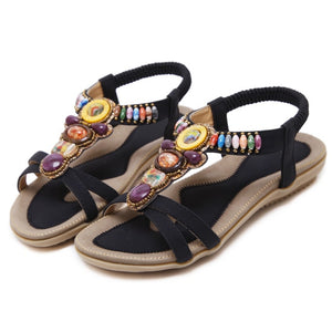 ASUMER 2018 fashion summer ladies shoes new arrival casual shoes woman simple Famous wind comfortable women sandals