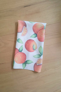 Kitchen Towel - Craving Citrus (Party)