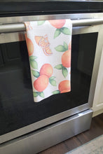 Load image into Gallery viewer, Kitchen Towel - Craving Citrus (Slice)