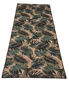 Mini Table Runner - Palm Breeze
