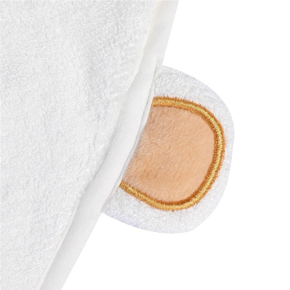 Baby Soft Bath Towel