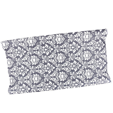 Baby Diaper Changing Pad Cover