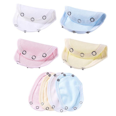 Romper Partner Super Changing Pad Cover
