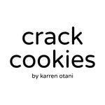 crack cookies by k.o.