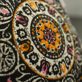 Handmade Luxury Moroccan Style Cushion Cover - Gift idea