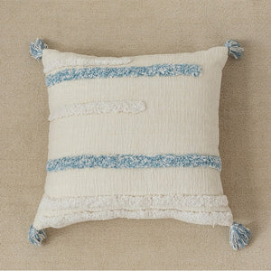 Handmade Moroccan Style Pillow Covers - Gift idea