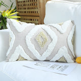 Moroccan style Cushion covers - Gift idea