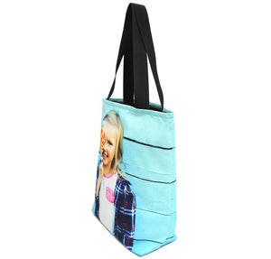 Large Simple Tote