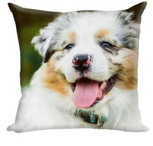 Load image into Gallery viewer, Photo Pillow