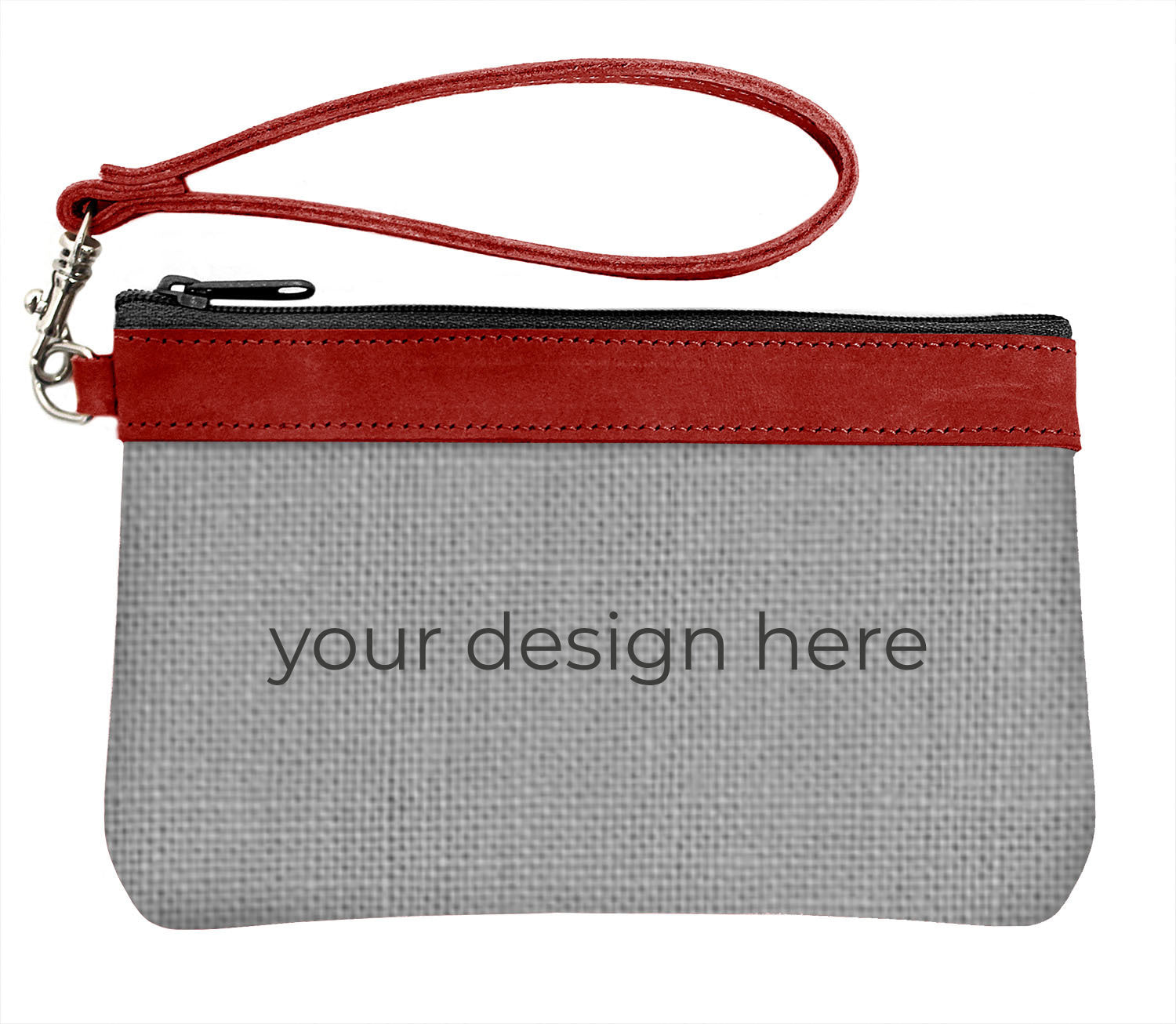 6327819155f Photo printed, Leather Handbags, Wallets, & Gifts - Snaptotes