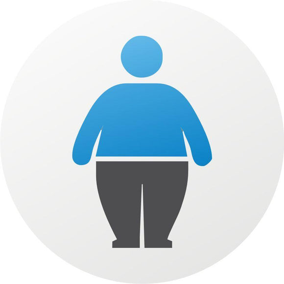 Homoeopathic Medicines For Obesity Buy Online | Reduce Weight