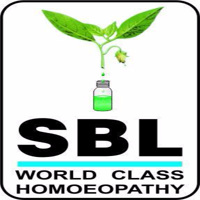 Buy SBL Homoeopathy Products Online | The Homoeopathy Store
