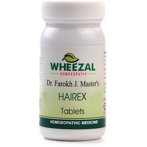 Hairex tabs buy online the homoepathy store