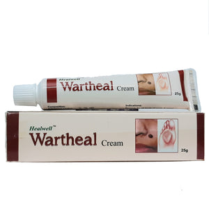 healwell wartheal cream buy online order healwell homoeopathic medicines online at best price from the homoeopathy store