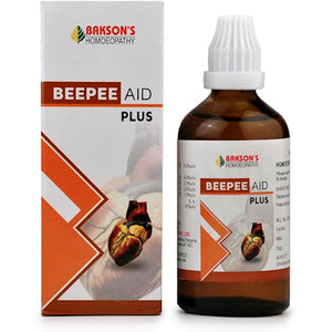 Beepee aid plus buy online homoeopathic medicines the homoeopathy store