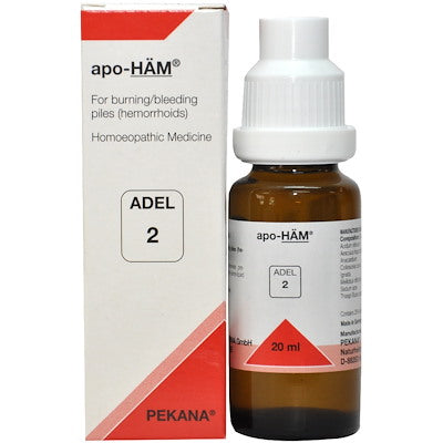 Buy Adel 2 drops  Online | Order Adel Medicine for Piles