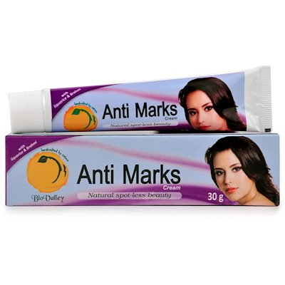 Antimarks cream buy online the homoeopathy store