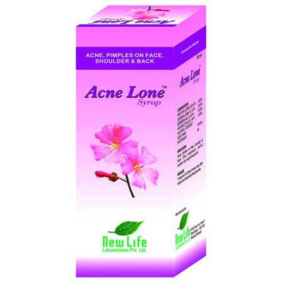 Acnelone syrup Buy Online | Order New Life medicines Online