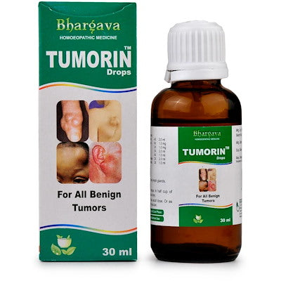 Tumorin Drops Homoeopathy medicines buy online the homoeopathy Store