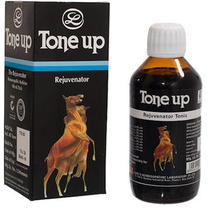 Lords Tone Up Syrup