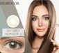 Hidrocor II Prescription 6 Colors (12 Month) Contact Lenses - StunningLens