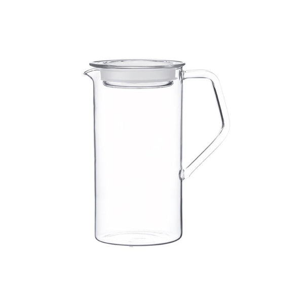 41 oz CAST water jug