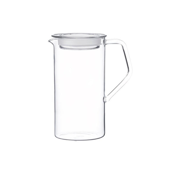 25 oz CAST water jug