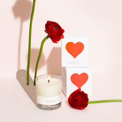 Love Potion Limited Edition Candle