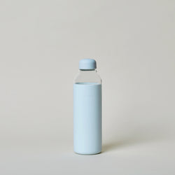 Water Bottle in Mint
