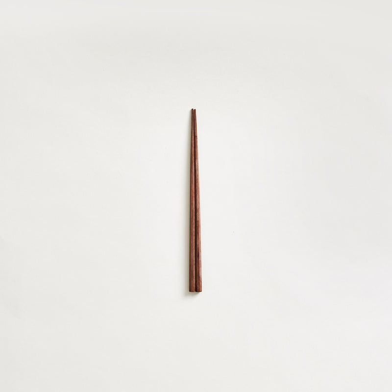 Peach Wood Chopsticks