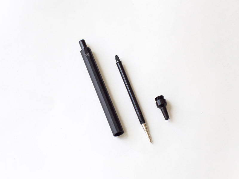Mechanical Pencil in Black