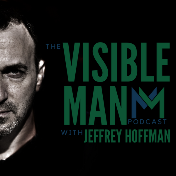 Visible Man: Divorce and Mediation Q & A