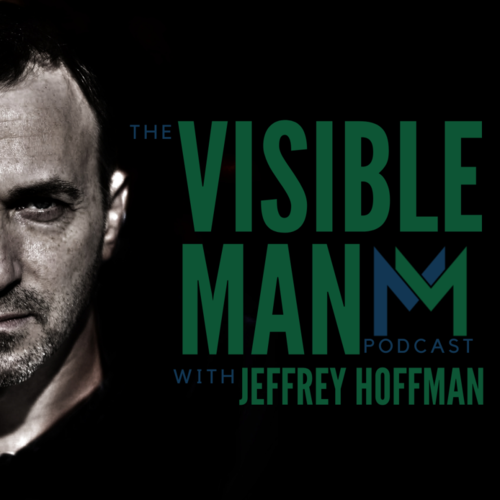 Visible Man podcast: Sexual abuse 101