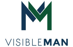 Visible Man men's mental health and suicide awareness and prevention