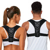 Adjustable Men/women Back Posture Corrector