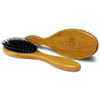 Bossman Beard Brush With Boar Hair & Nylon Bristles