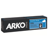 Arko Shaving Cream - Cool