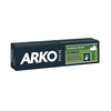 Arko Shaving Cream - Hydrate