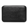 Baxter of California Detoxifying Deep Cleansing Bar