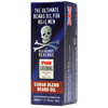 Bluebeards Revenge Cuban Blend Beard Oil box