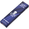 Bluebeards Revenge Cut Throat Razor box