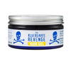 Bluebeards Revenge Hair Gel