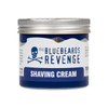 Bluebeard's Revenge Shaving Cream 150ml